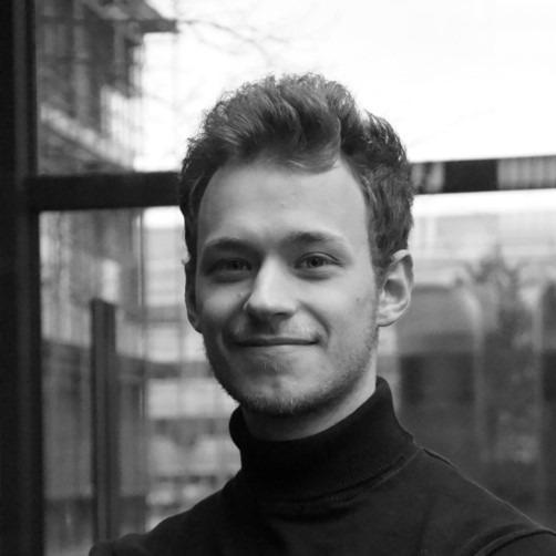 Alexander Kowsik