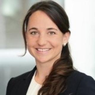Dr. Sarah Maihaus