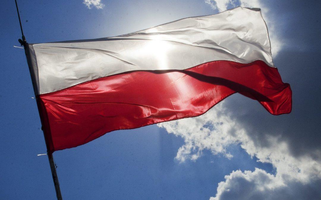 Business Development Poland (Intern/Working Student)